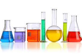 kemija na državnoj maturi download